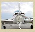 Hartzell-Propeller-Top-Prop-Beechcraft