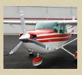 Hartzell-Propeller-Top-Prop-Cessna
