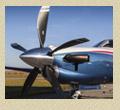 Hartzell-Propeller-Top-Prop-New-Top-Props