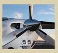 Hartzell-Propeller-Top-Prop-Others