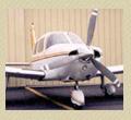 Hartzell-Propeller-Top-Prop-Piper