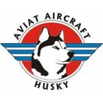 aviatt logo