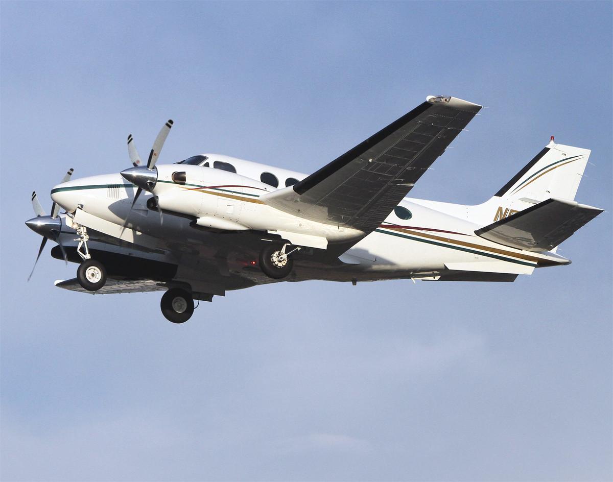 C90_SBTP_Takeoff(3)
