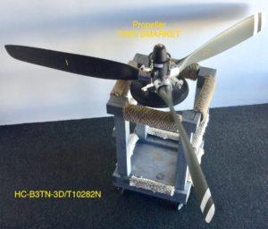 HC-B3TN-3D/T10282N