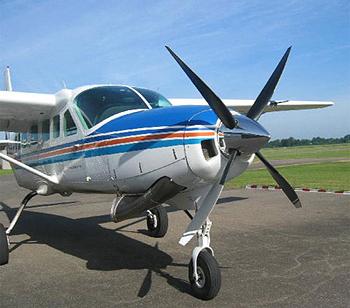 Propeller PartsMarket,Inc. 772-464-0088 STC Cessna 208, 208A, 208B Caravan