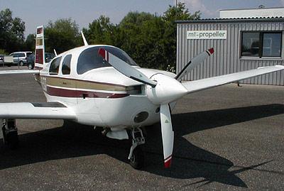 m20j-59b