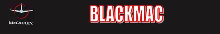 mccauley Blackmac banner