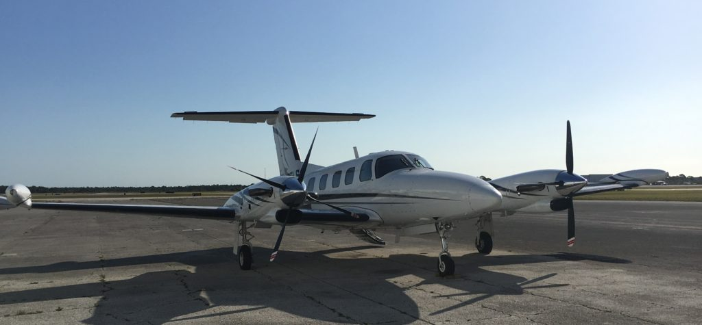 4HFR34C774/94LPA-0 McCauley propellers