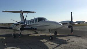 4HFR34C774/94LPA-0 propeller