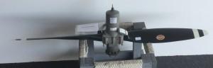 HC-M2YR-2CHUF/FC7666A