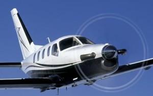 TBM700, 850 Propeller in stock. Propeller PartsMarket, Inc. 772-464-0088