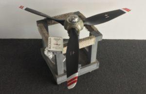 B3D36C431/80VSA-1 McCauley  Factory new propeller