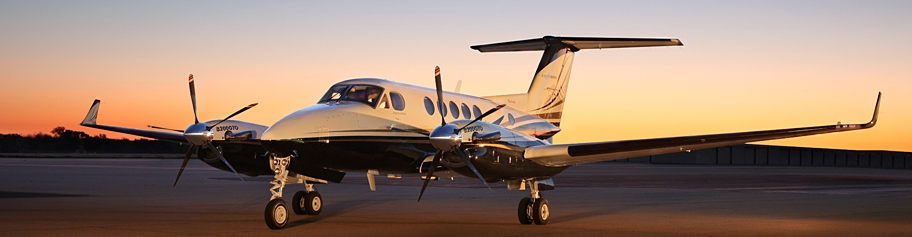 5HFR34C1008/96LTA-0 McCauley propellers